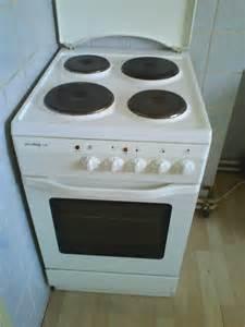 Kleinanzeigen Küchenherde, Grill, Mikrowelle