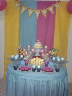 images  darys party decoration  pinterest