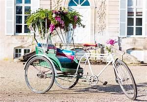 Deco Mariage Vintage : french antique wedding la d co de mariage vintage louer ~ Farleysfitness.com Idées de Décoration