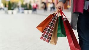 S Shop Online : online vs high street shopping what s more energy ~ Jslefanu.com Haus und Dekorationen