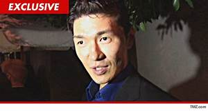 'Fast and Furious' Star Rick Yune Sues -- I NEVER Got My ...