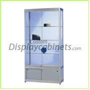 display kitchen cabinets for ontario freestanding display cabinets custom display cabinets 9593