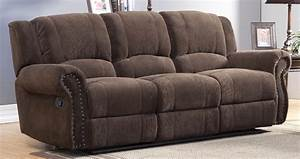 20 best ideas individual piece sectional sofas sofa ideas With 5 piece sectional sofa canada