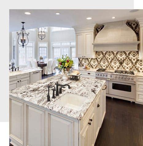 kitchen cabinets  maryland custom kitchen cabinets
