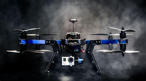 premier wallpaper  tech drones  premier   drone quadcopter  tech news