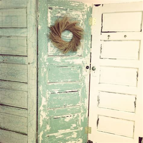 shabby chic door shabby chic door screen shabby chic pinterest