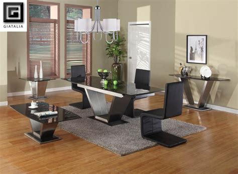 dining tables sets for sale granite dining table