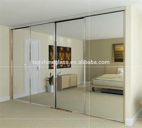 repair wardrobe sliding doors jacobhursh