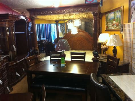 Home Decor Furniture Bakersfield Ca 93301 : Ashley Furniture Bakersfield