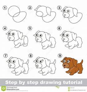 How To Draw A Browning Symbol Step By Step - Pencil Art ...