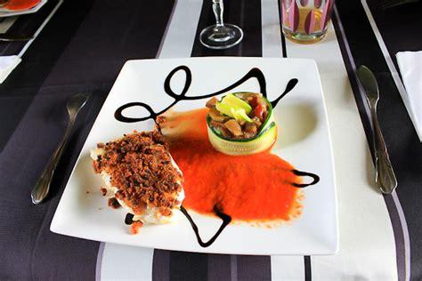 cours de cuisine st etienne cours de cuisine etienne 28 images des cours de