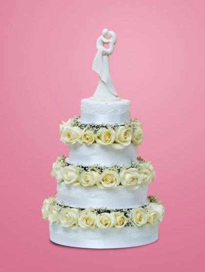 pi 232 ce mont 233 e g 226 teau de mariage wedding cake s 233 lection 2016 et prix l express styles