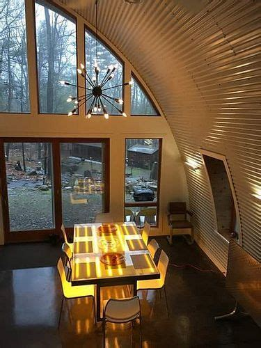 quonset hut homes  wonderful living atmosphere quonset hut homes quonset homes