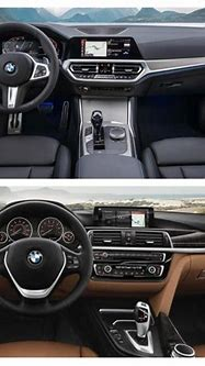 BMW 3-Series - Old vs New - What all has Changed with the ...