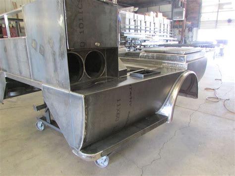 steel welding beds 1000 ideas about welding trucks on welding