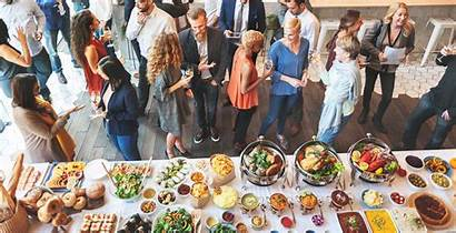Management Events Hospitality Tourism Centre Courses