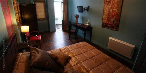 chambre d hote pau orient express onigourmand chambres et table d h 244 tes