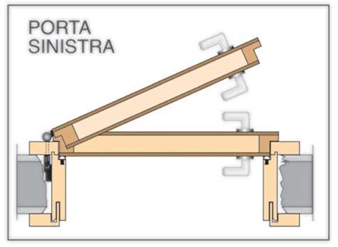 Come Montare Porte Interne by Come Montare Una Porta Interna Senza Chiamare Un Tecnico