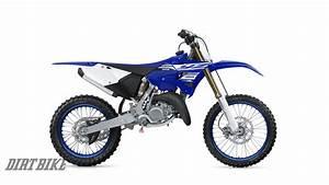 Yamaha 2019 2