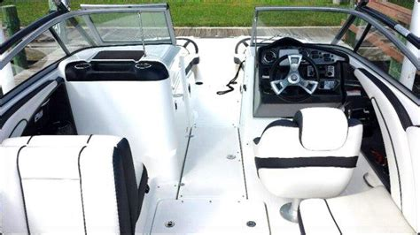 Jet Boat Depth Finder by 24 Ft Bowrider Yamaha Jet Boat Boat Rental Renting