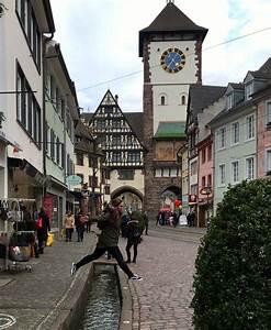 Markt De Freiburg Breisgau : die besten 25 markt de baden w rttemberg ideen auf pinterest neuschwanstein heidelberg und ~ Orissabook.com Haus und Dekorationen