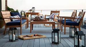 outdoor inspiration for the home pinterest inspiration With furniture and home decor catalogs