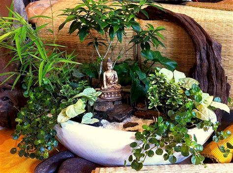 Buddha Zen Garten by 35 Awesome Buddha Garden Design Ideas For Calm Living