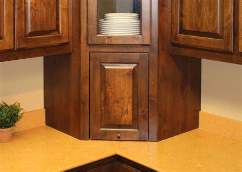 corner kitchen cabinet appliance garage appliance garage corner burrows cabinets central