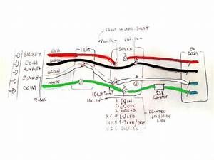 30 Smoke Detector Wiring Diagram