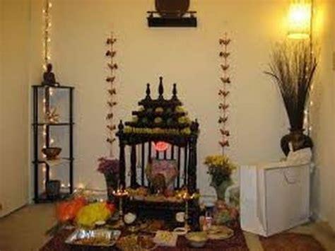 vastu temple puja ghar at home as per vastu shastra