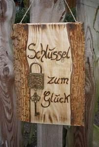 Türschild Selber Machen Holz : die besten 17 ideen zu baumstamm deko auf pinterest holz ~ Lizthompson.info Haus und Dekorationen