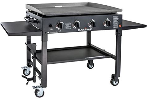 gas griddle grill blackstone 36 inch outdoor propane gas grill griddle 1198