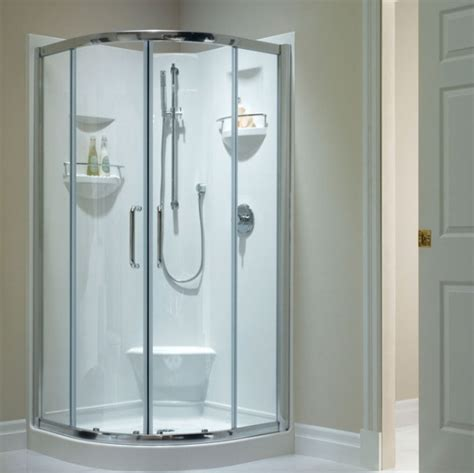 bathroom renovations edmonton alberta bathroom showers edmonton edmonton water works renovations