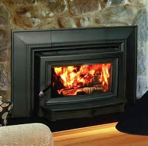 Fireplace Brookline Ma