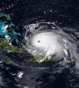 2021 Atlantic Hurricane Season  Cyclonemc