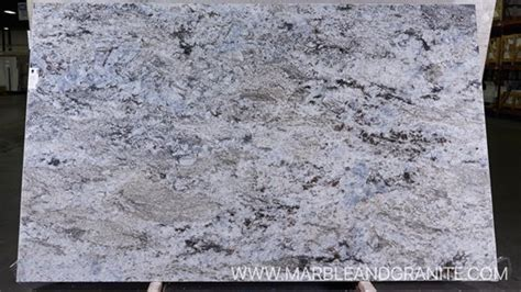 Outdoor Kitchen Countertops, Part 1   Marble & Granite