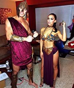 55 Halloween Costume Ideas for Couples | Couple halloween ...