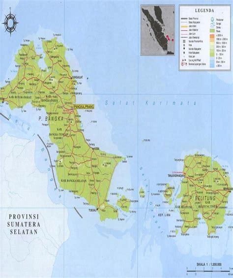 lagu sulawesi barat provinsi bangka belitung gt pulau sumatera beautiful indonesia umm