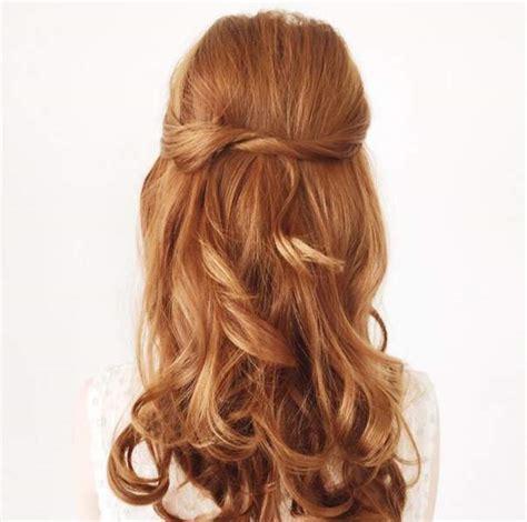 coiffure femme pour aller à un mariage 5 id 233 es coiffure pour aller 224 un mariage femme actuelle