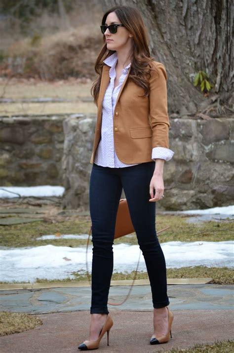 Best 25 Preppy Work Outfit Ideas On Pinterest Preppy