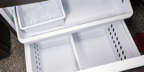 ge gnejmkes french door refrigerator review reviewed refrigerators
