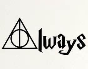 hogwarts alumni sticker oltre 25 fantastiche idee su always harry potter tattoo su