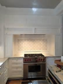 kitchen backsplash alternatives other alternatives besides colored subway tile backsplash for kitchen kitchen ninevids