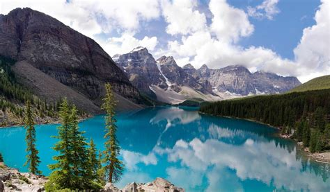 flights from the uk to canada special offers air transat
