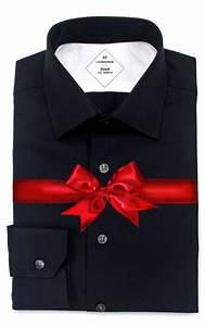 Cadeau Pour Homme Anniversaire : idee cadeau anniversaire homme 40 ans offrir un coffret cadeau le chemiseur ~ Teatrodelosmanantiales.com Idées de Décoration