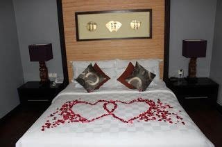 Decorating Ideas For Wedding Hotel Room by Decorating Hotel Room For Wedding Home Design