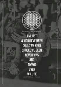 Architects Band Lyrics