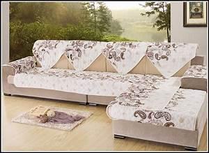 Couch Bei Roller : sofa hussen bei roller sofas house und dekor galerie ra2knx913j ~ One.caynefoto.club Haus und Dekorationen