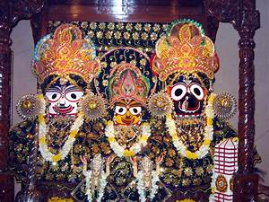 Lord Jagannath HD Wallpapers | HINDU GOD WALLPAPERS FREE ...