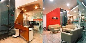 Interior design humanities courses after 12th in india for Interior design courses online india